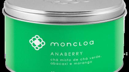 Anaberry Lata 45g.