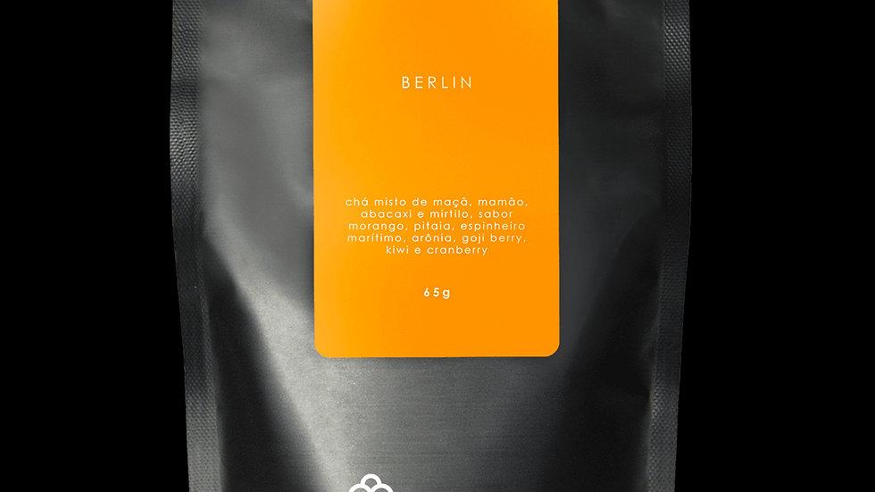 Berlin Pouch 65g
