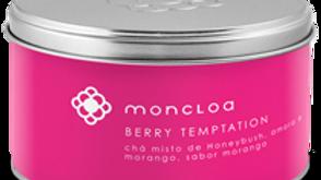 Berry Temptation Lata 45g