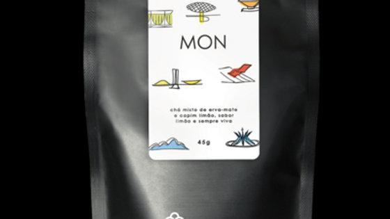 MON Pouch 45g