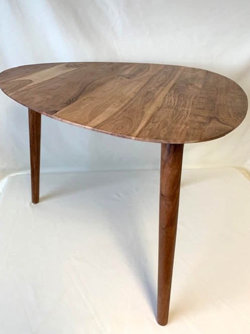Chasey Side Table
