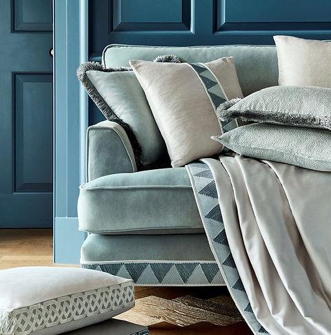 JH Cushions.jpg
