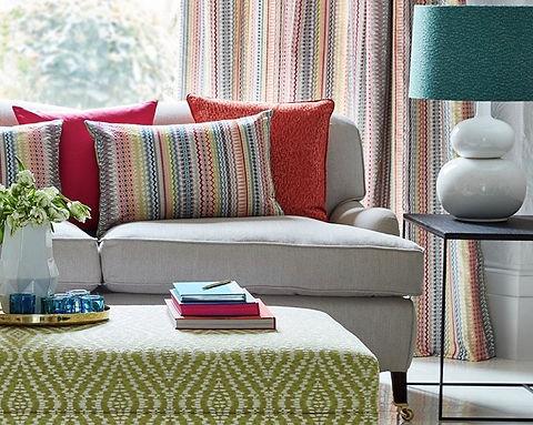 Room with Cushions.jpg