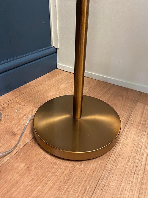Floor Lamp Base