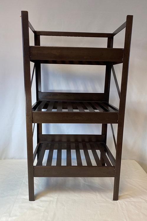 Small Umi Iron Shelf