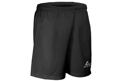 Athens Shorts
