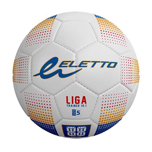 Liga Trainer 10.1