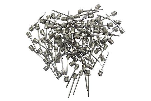 100 Needle Pack