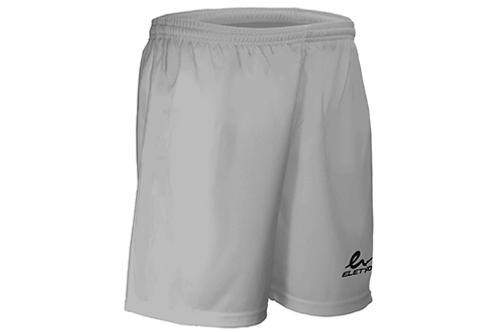 Prague Shorts