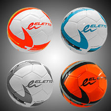 soccer ball, soccer balls, quality soccer ball, best soccer ball, training soccer ball, training soccer ball, competition soccer ball, game ball, soccer game ball, pro soccer ball, light soccer ball, no seam soccer ball, futsal ball, felt soccer ball