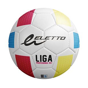 Liga 50.1 Professional
