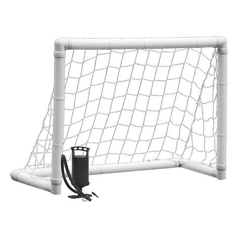 Vento Goal 6' X 4'