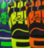 Gants de gardien de but, gants soccer, gants soccer eletto, gants de gardien de but professionnels, gants latex soccer, gants soccer enfant, gant de gardien enfant, gant soccer femme, gant soccer qualite, meilleur gant de gardien soccer