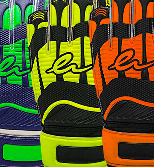 soccer gloves, goalkeeper gloves, best gk gloves, goalie gloves, soccer gk gloves, premium goalkeeper gloves, pro gk gloves, latex gk glove