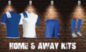 soccer gloves, goalkeeper gloves, best gk gloves, goalie gloves, soccer gk gloves, premium goalkeeper gloves, pro gk gloves, latex gk glove