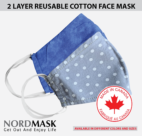 NORKMASK-MADE-IN-CANADA-SMALL.png