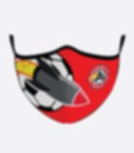 NORDMASK-sublimated-mask-banner-rockets.