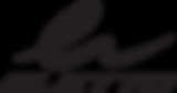 Eletto logo