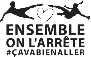 ensemble on larrete logo.png