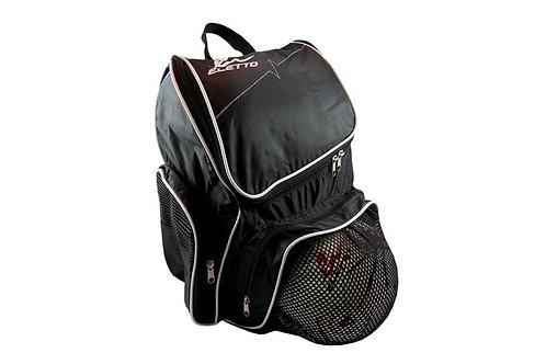 Udine Backpack