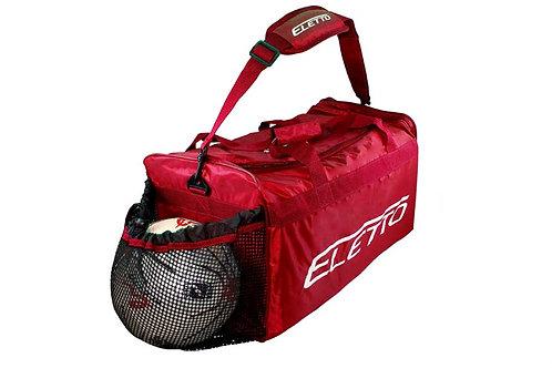 San Marino Team Bag Red