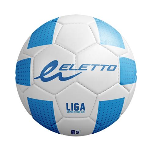 Liga Competition 30.1 Grip