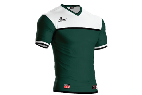 ELETTO ATLETICO ELITE S/S JERSEY