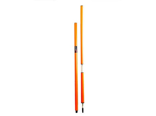 Detachable Slalom Pole