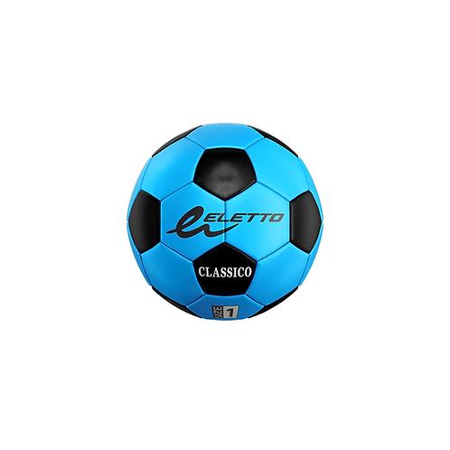 Classico Mini Neon Blue/Black