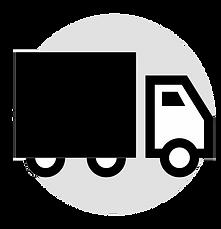free shipping logo2.png