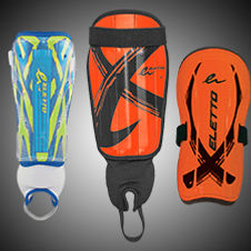 soccer shin pagds, soccer pads, shin pads, shin guards, soccer protection, kids shin pad, hard shell pad, soft shell shin pad, shin pad sleeve, traditional shin pad, rigid shin guard, quality shin pad, best kids shinpad