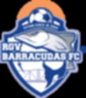 Barracudas Logo.png