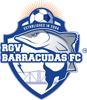 Barracudas Logo.png