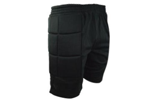 Simple II GK Shorts