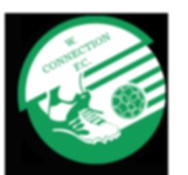 W Connection Équipe de soccer professionnelle Eletto Sport