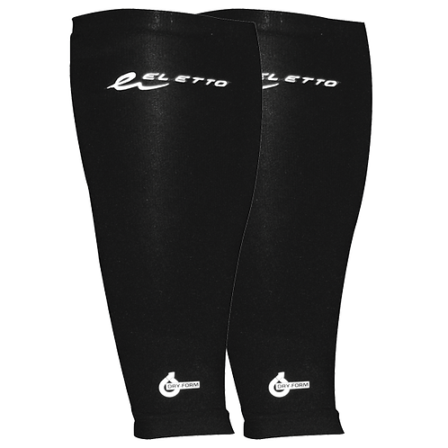 Compression Sleeve-Black