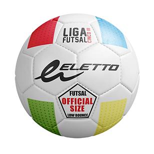 Liga Futsal Cinco lll
