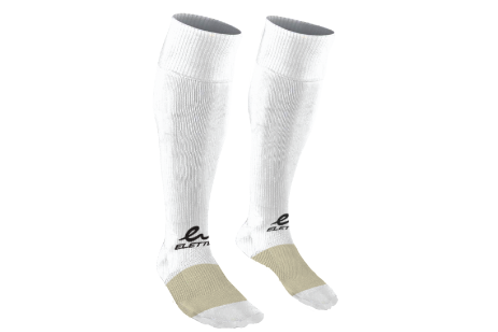 ELETTO MAIN SOCK