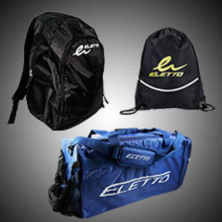 soccer team bag, soccer backpack, team backpack, big training bag, soccer ball bag, ball gag, ball mesh bag, coach bag, training bag