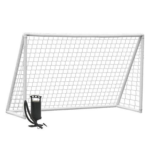 Vento Goal 8' X 5'