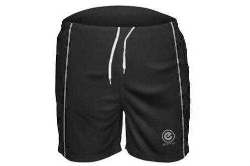 Roma Shorts