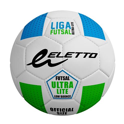Liga Futsal Ultra-Lite 290