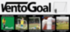 VENTO-GOAL-LONG-BANNER-2.png