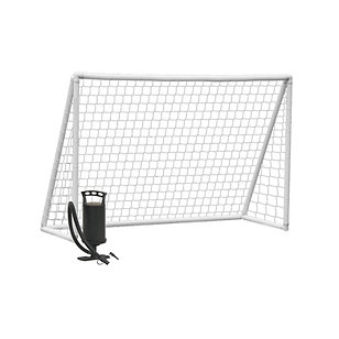 Vento Goal 5' X 4'