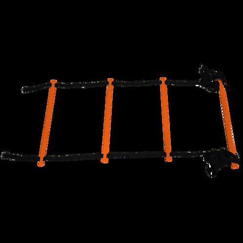 Quick Speed Ladder 4m