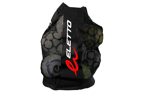 Training Ball Bag