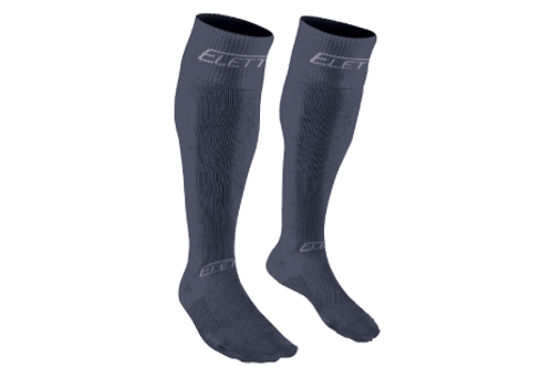 ELETTO MATRIX SOCK