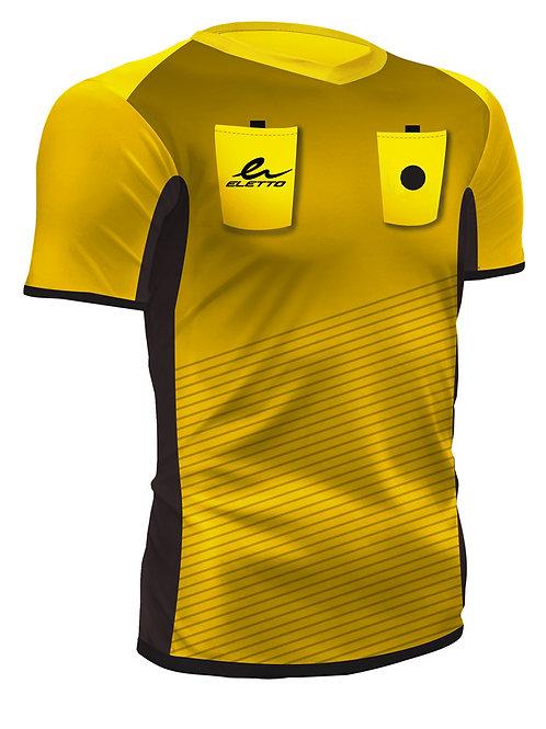 Arbitro Jersey