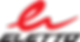 eletto-logo--red-black web.png