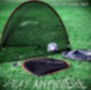 accessoires de soccer, accessoires soccer, entrainemnet de soccser, materiel entrainement, cone entrainement, echelle entrainement, article pour pratique, accessoires de pratique, but depliants, pratique de soccer